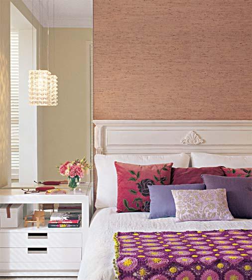 Clarear a casa com decoração 3