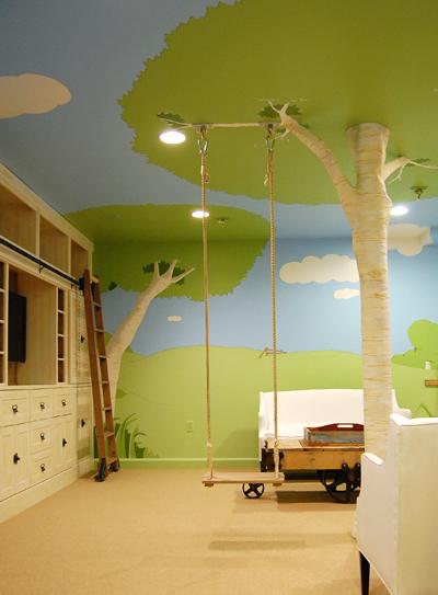 quarto-de-crianca-2