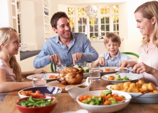 3 dicas para viver melhor na sua casa 3