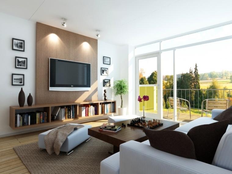 Sala de conforto 3