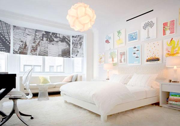 Branco para decorar 4