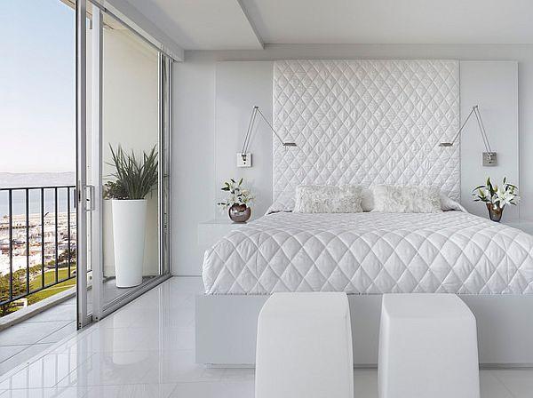 Branco para decorar 5