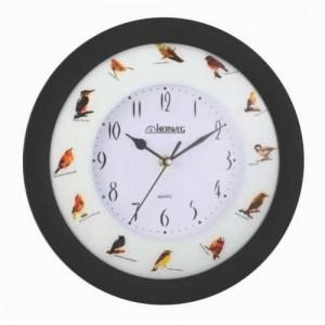 Relógios de Parede 5