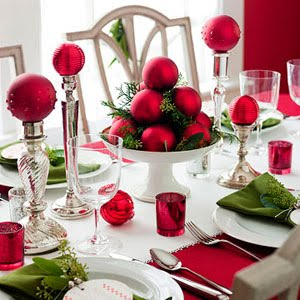 Decoração-natalina-mesas (7)