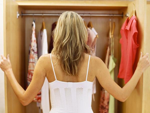 3 dicas para viver melhor na sua casa 2