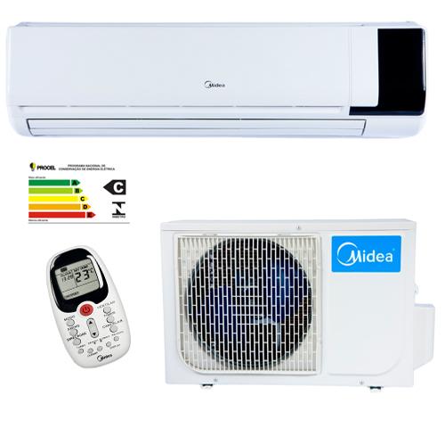 Como escolher o ar condicionado 3