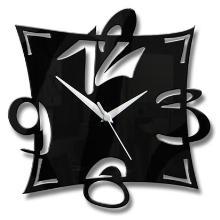 Relógios de Parede 3