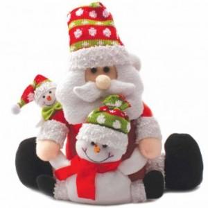 Decoração de Natal 4