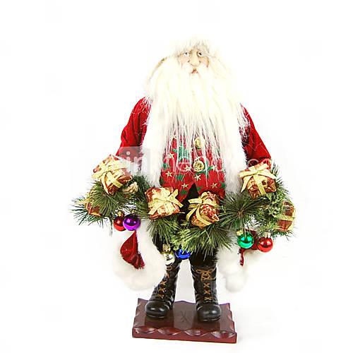 Decoração de Natal 6