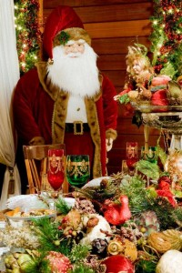 Decoração de Natal 2
