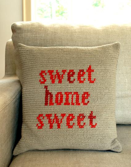 3 dicas para viver melhor na sua casa