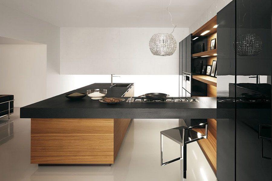 Cozinha nova sem reforma 3