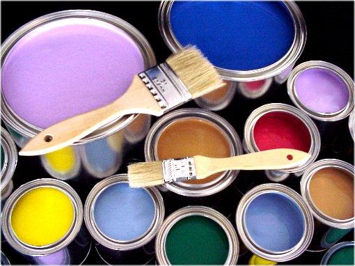 Escolher cor da decoração 2