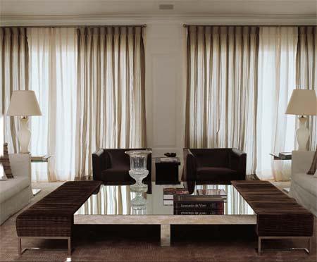 dicas econômicas para decorar a sala 4