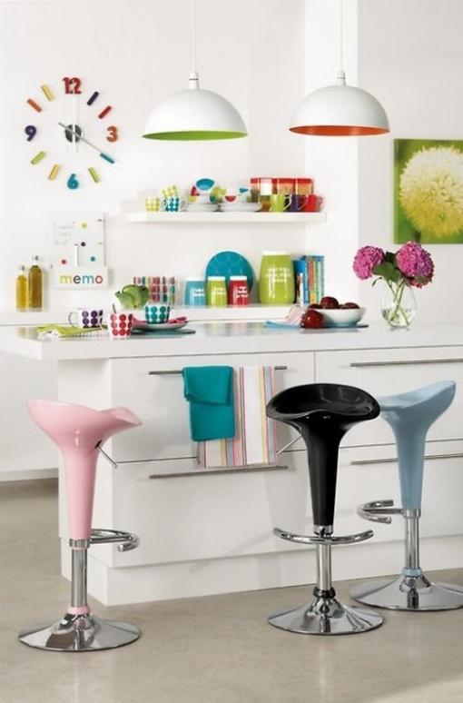 acabamentos e objetos para decoração 4