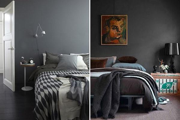Como decorar um quarto masculino 6