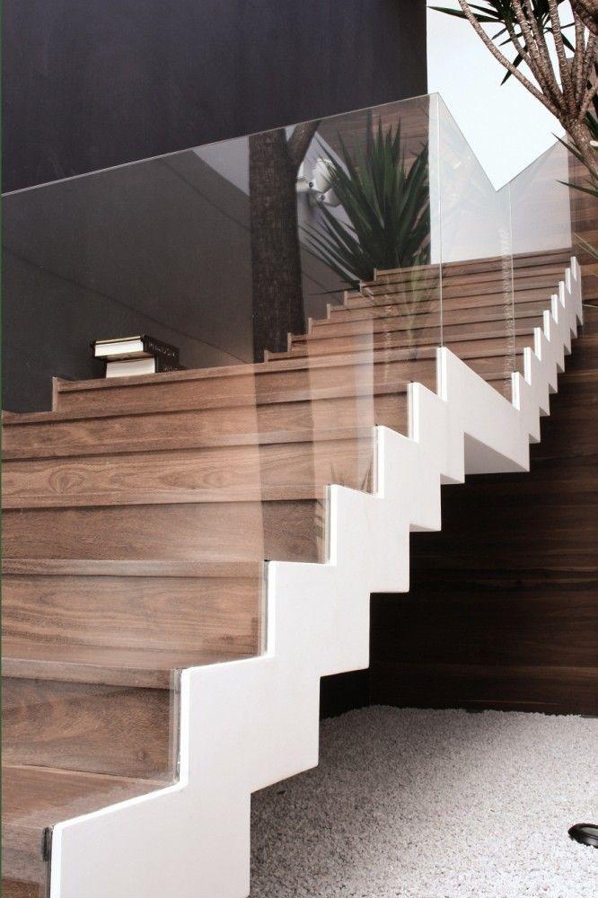 escadas decoradas 2
