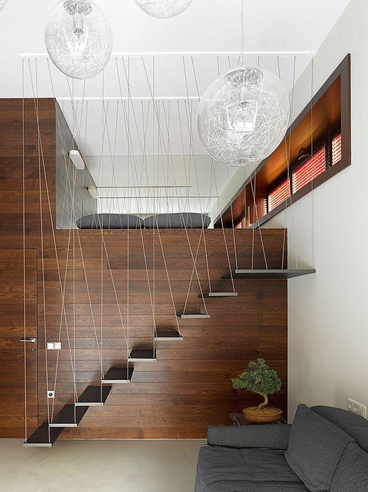 escadas decoradas 3