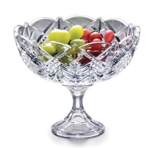 Fruteiras 2