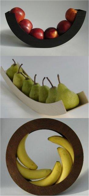 Fruteiras 3