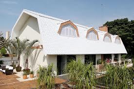 Telhado Branco 4