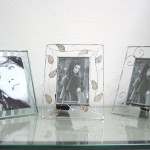 Porta Retratos 3