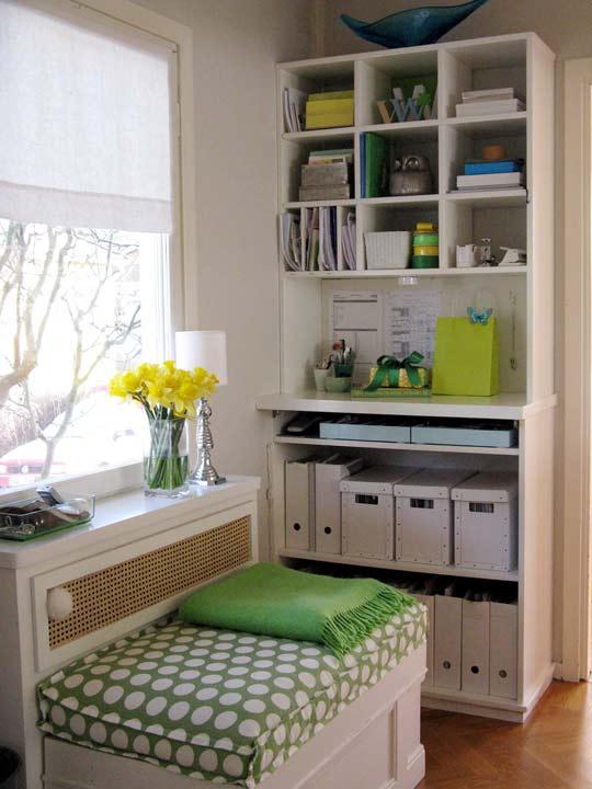 Organizar e decorar 2