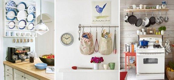Objetos decorativos for Objetos decorativos casa