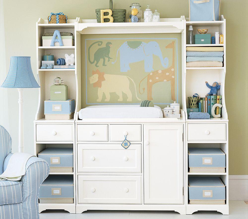 Organizar e decorar 6