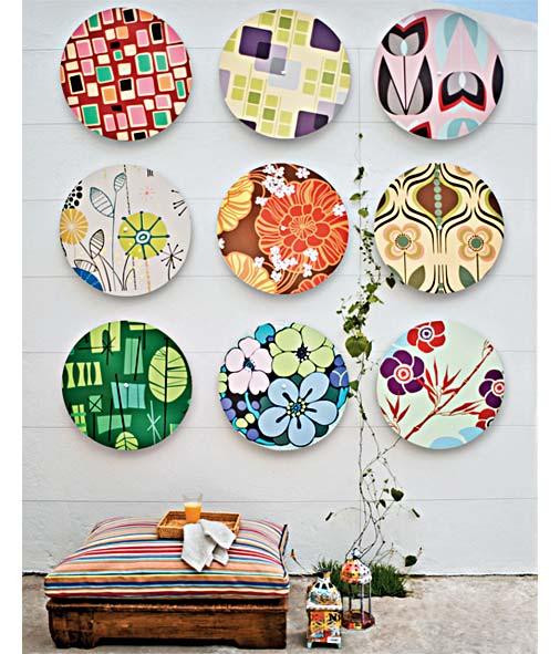 Quatro tendências de decoração para serem colocadas em prática