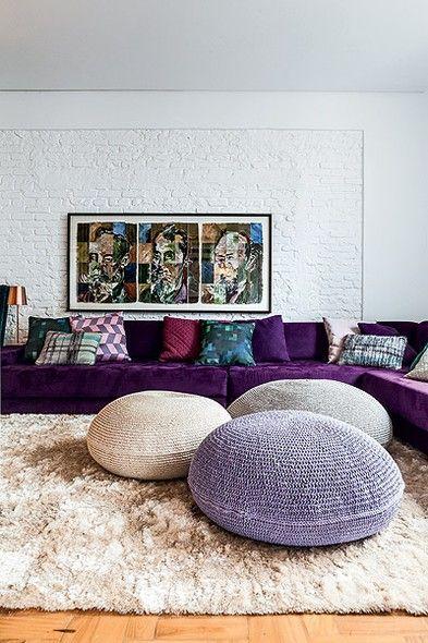 sofá ideal 2