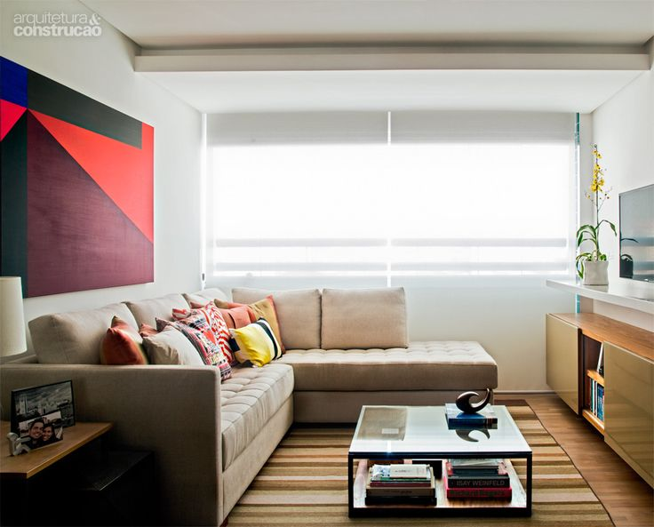 sofá ideal 3