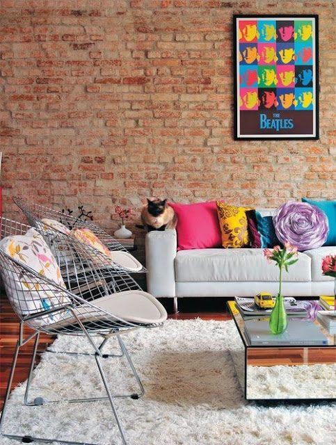 sofá ideal 4
