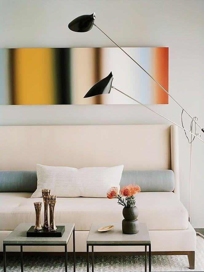 sofá ideal 5