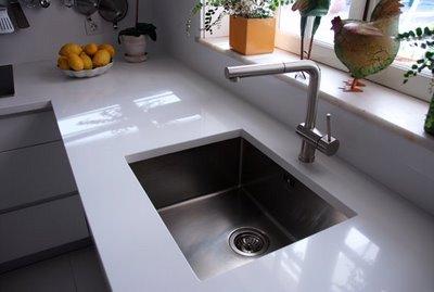 Organizar cozinha 15