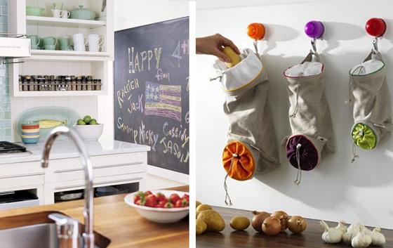 Organizar cozinha 3