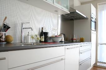 Organizar cozinha 4
