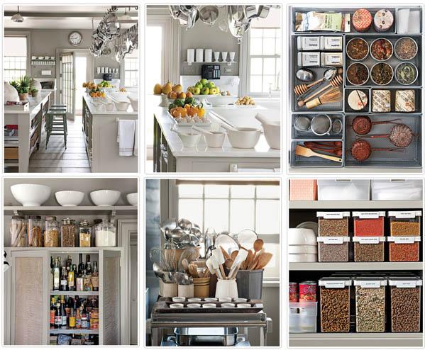 Organizar cozinha 6