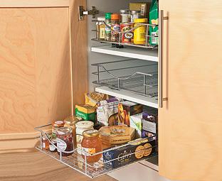 Organizar cozinha 8