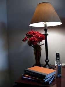 Objetos de decoração 4