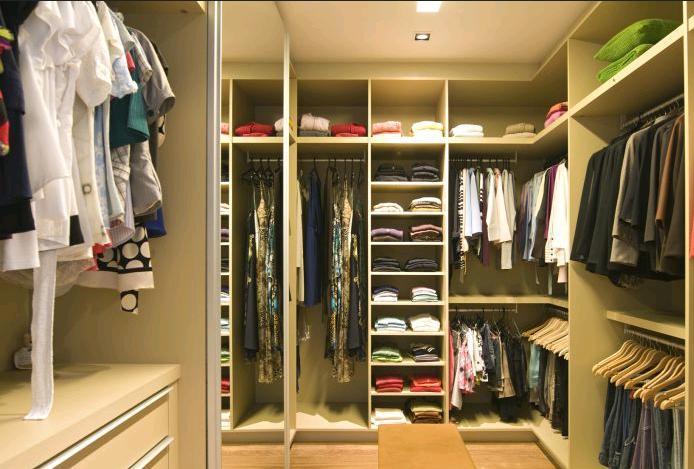 Planejar closet 2