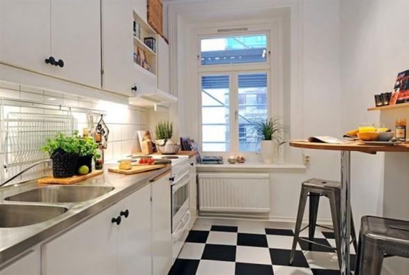 Decorar cozinha 2