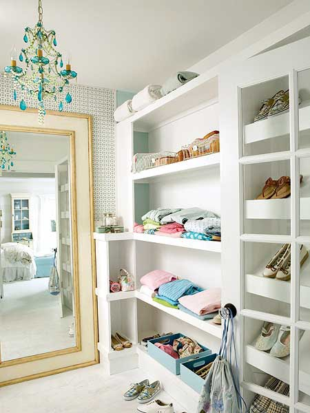 Planejar closet 3