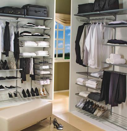 Planejar closet 4