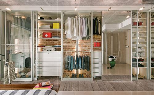Planejar closet 5