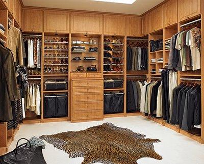 Planejar closet 8