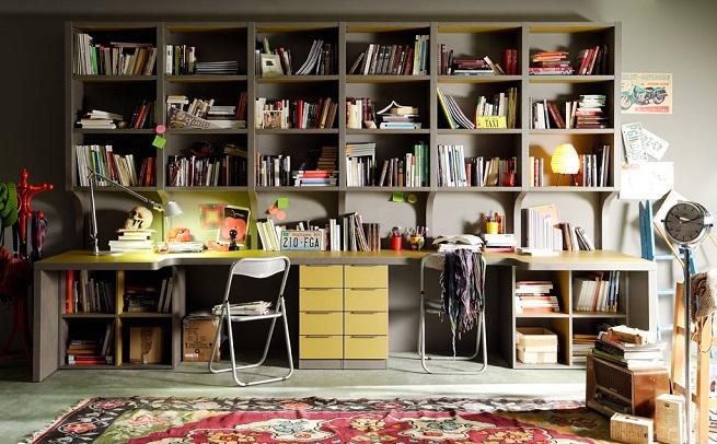 Truques simples para organizar a casa