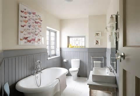 Banheiros decorados fotos 3