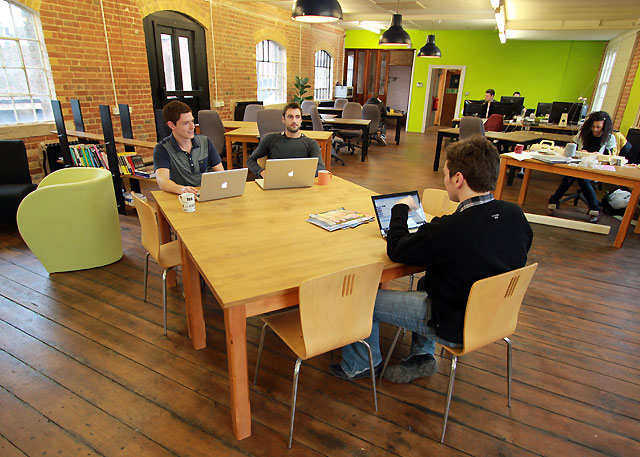 Coworking 8