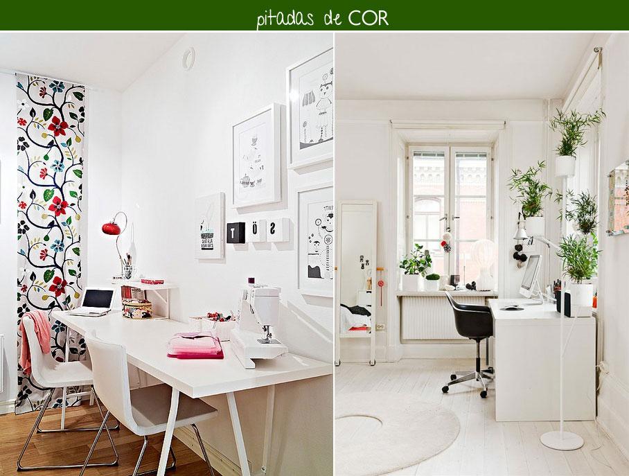 Móveis para escritório 11